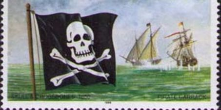 PIRATER le navire... pour sauver l'équipage | Le BONHEUR comme indice d'épanouissement social et économique. | Scoop.it