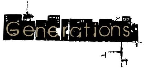 Generations shuts down over contract dispute | arts and entertainment | Scoop.it