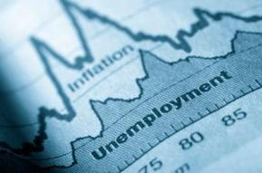 Unemployment Rate Shrinks as Americans Give Up Hope on Jobs | Legal Issues of the Day | Scoop.it