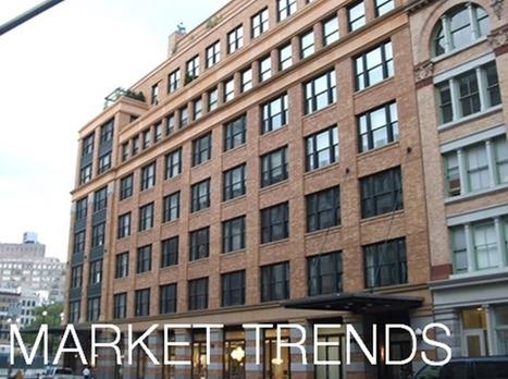Real Estate News, Trends, Gossip: June 3 | Naked Real Estate | Real Estate | Scoop.it
