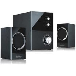 "Speaker Microlab M223   ราคาเคส PC,""สินค้าไอที"",ราคาเคสคอมพิวเตอร์,สินค้าไอที,ราคาปัจจุบัน,""เปรียบเทียบราคา"",ราคาส่ง ราคาถูก   Scoop.it"