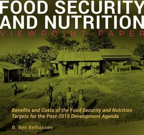 Home| FAO | Food and Agriculture Organization of the United Nations | Communication for Sustainable Social Change | Scoop.it