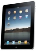 How schools are using iPads: Resource Links | teaching with technology | Scoop.it