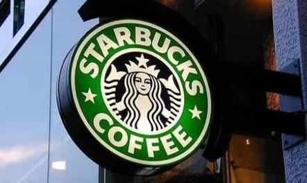 Boissons gazeuses : Starbucks investit dans les soft-drinks | agro-media.fr | Actualité de l'Industrie Agroalimentaire | agro-media.fr | Scoop.it