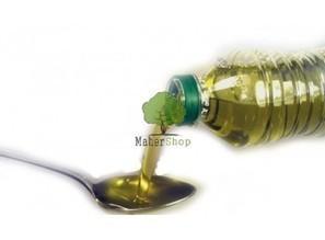 Olive coranise MAROC | ismailos | Scoop.it
