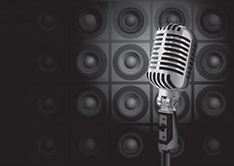 Shauntae Swinton, Entertainment Industry Host | Business | Scoop.it