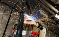 3D printing goes through important changes in the 'second industrial revolution' | 3D and 4D PRINTING | Scoop.it