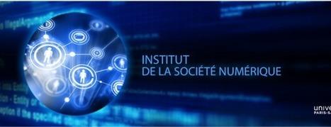 La protection des données personnelles : jusqu'où peut-on aller dans la réflexion sur le droit à l'oubli numérique ? | protection des données | Scoop.it