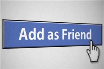 Social CRM : les outils pour booster sa relation client sur Facebook | Facebook pour les entreprises | Scoop.it