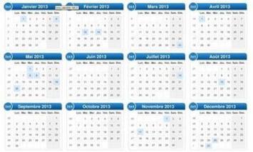 Entreprises : ce qui change au 1er juillet 2013   Solutions locales   Scoop.it