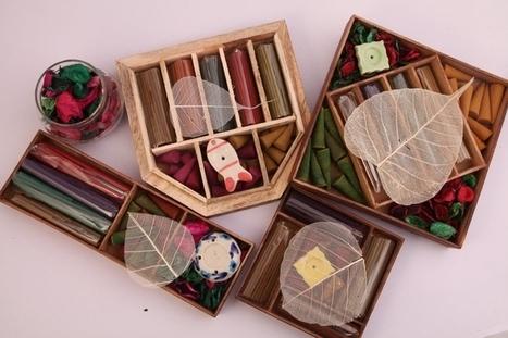Antarkranti products online, Antarkranti Incense Sticks | Orange Peel Facepack | Scoop.it