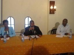 Burundi: Vers une amélioration du processus d'évaluation environnementale | Burundi - AGnews | Evaluation d'impact environnemental | Scoop.it