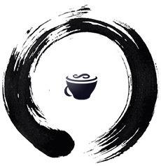 CoffeeScript : Une belle façon d'écrire du JavaScript | Node.js | Scoop.it