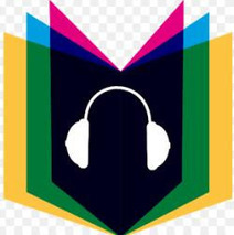 Come ascoltare audiolibri su Android e iPhone | Dislessia conoscere e capire | Scoop.it