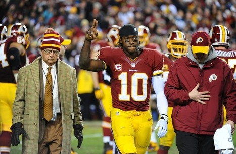 Worst DC sports moments of 2013 - Washington Post (blog) | Interesting  Stuff | Scoop.it