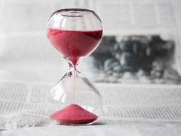 Procrastination : demain je … | Performance durable | Scoop.it