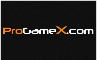 World of Warcraft coaching services from the team of professionals on ProGameX.com | Press release | Scoop.it
