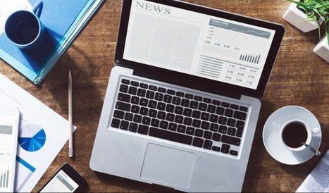 Los 10 'headlines' del emprendimiento en América Latina | Política Económica y Economía Internacional | Scoop.it