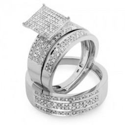 wedding Ring - need to know about the purity of the gemstones. This is   Fashion Shopping   Scoop.it