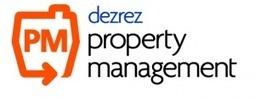 Bank integration with dezrezPM | Dezrez News | Scoop.it