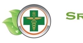 Best Hospital on Kanakapura Road, Diabetes Care | Sri Sai Ram Hospital Bangalore | Hospitals in Bangalore | Scoop.it