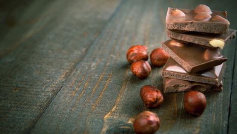 6 foods that lower blood sugar - Mother Nature Network (blog) | Mind Body Spirit | Scoop.it