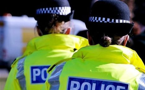Bobbies on the beat really do prevent crime, Cambridge University proves | Criminology, Forensic Science, Criminal Offending and Rehabilitation | Scoop.it
