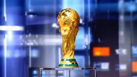 Les meilleurs joueurs de la phase de groupe - Coupe du monde - Brésil 2014 | Coupe du monde - Brésil 2014 | Scoop.it