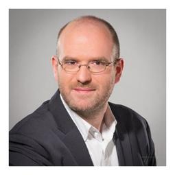 François Houste (Wax Interactive) : « Google est le moins pire des pièges pour les acteurs du tourisme » - Lettre Recherche et Référencement du site Abondance.com | Voyages sur mesure | Scoop.it