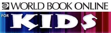 World Book Online for Kids | 5th Grade Science Fair Ideas | Scoop.it