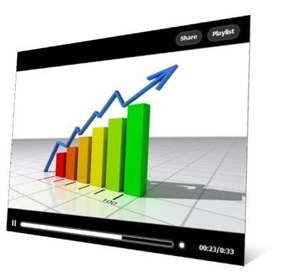 HTML5 video analytics | Video Technologies | Scoop.it