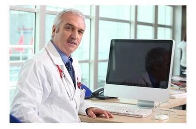Le médecin et Internet comme source d'information pour mieux gérer sa maladie | Sciences, l'Espace, le Temps et le Monde | Scoop.it