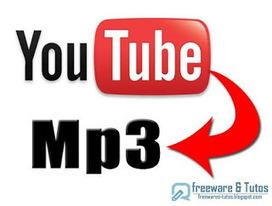 Thème 59 : 9 outils en ligne pour convertir les vidéos de Youtube en MP3 | Thèmes | Scoop.it