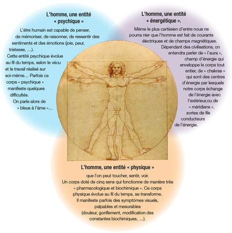Dossier thématique - Les différentes approches de l'Aromathérapie - Aroma-Zone | Aromathérapie | Scoop.it