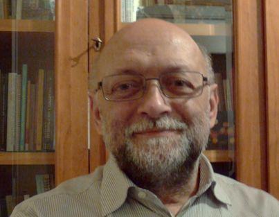 Javier Tamarit: Se necesita creer en la inclusión de todo ser humano - Tiching | EL BADIU del CRP | Scoop.it