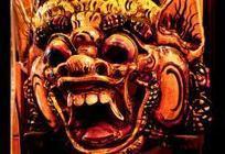 ASIE • La Thaïlande en proie aux mauvais esprits | La Thailande et l'Asie | Scoop.it