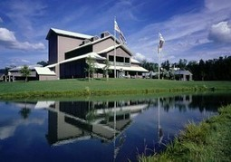 GLIMMERGLASS ANNOUNCES 2013 SEASON | Central New York Traveler | Scoop.it