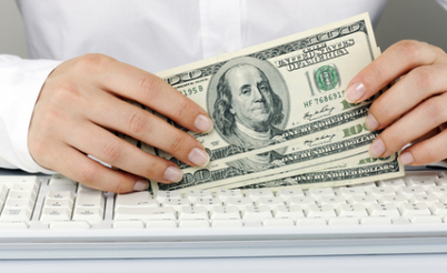 3 Things On Why Payday Loans Are The Most Reliable And Fast! | My Scoops!!! | Scoop.it