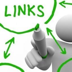 Le poids des backlinks en 2012 | Superkadorseo | Scoop.it
