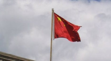 Rethinking China's Monroe Doctrine – Analysis - Eurasia Review | US foreign policy | Scoop.it