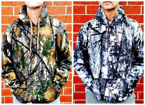 Wholesale Hoodies | Wholesale Clothing Online | Scoop.it