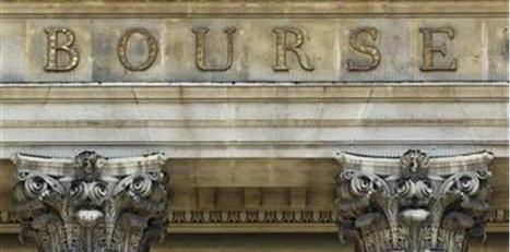 Les introductions en Bourse redémarrent sur les chapeaux de roues   La lettre de Toulouse   Scoop.it