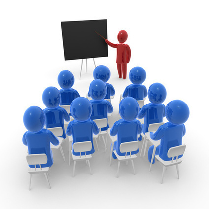 MLM Training- The ONE THING Just About ALL Recruiters are MISSING   Network Marketing Training   Scoop.it