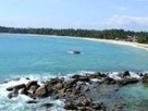 Sri Lanka- the next holiday hot spot | Eye Sri Lanka | Sri Lanka Beaches | Scoop.it