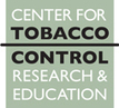 Italian e-cig study does not support the conclusion that e-cigarettes stimulate smoking cessation | Center for Tobacco Control Research and Education | M.Alvarez | Scoop.it