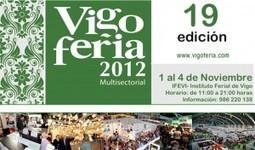 Vigo Feria 2012 | Guía Vigo | Programación en PHP para pequeños proyectos I | Scoop.it
