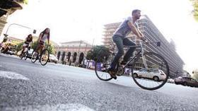 Il piano del Comune per le nuove piste ciclabili | Smart City Evolutionary Path | Scoop.it
