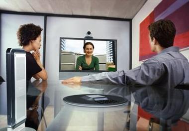 DWpro grossiste distributeur spécialisé en visioconférenceLocation | location-visionconference | Scoop.it