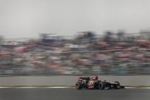 F1 - Lotus désolée des propos de Permane   Auto , mécaniques et sport automobiles   Scoop.it