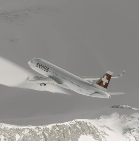 Can Magic Lantern RAW deliver superior quality SWISS air marketing? YES! | HDSLR | Scoop.it